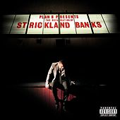 The Defamation of Strickland Banks by Plan B