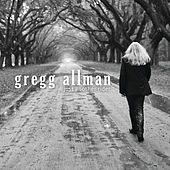 Play & Download Just Another Rider by Gregg Allman | Napster