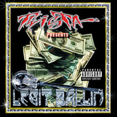 Play & Download Twista Presents Legit Ballin' by Various Artists | Napster