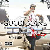 Play & Download Icy by Gucci Mane | Napster