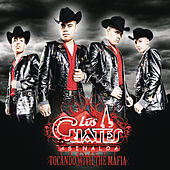 Play & Download Tocando With The Mafia by Los Cuates De Sinaloa | Napster