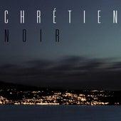 Noir by Philippe Chrétien