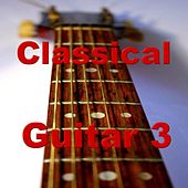 Play & Download Guitar 3 by Various Artists | Napster