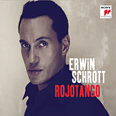 Play & Download Rojotango by Erwin Schrott | Napster