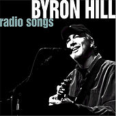 Play & Download Radio Songs by Byron Hill | Napster