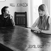 Play & Download Silver Lining by Will Johnson | Napster
