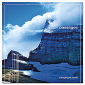 Passages by Resonant Drift
