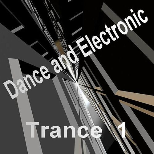Trance 1 by Various Artists