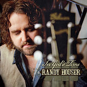 Play & Download In God's Time by Randy Houser | Napster
