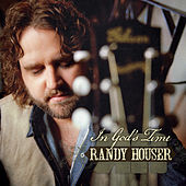 In God's Time by Randy Houser