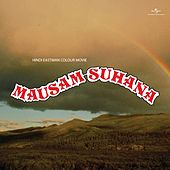 Mausam Suhana by Various Artists