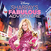 Play & Download Sharpay's Fabulous Adventure by Various Artists | Napster