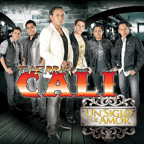 Play & Download Un Siglo De Amor by Tierra Cali | Napster