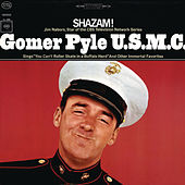 Gomer Pyle U.S.M.C. by Jim Nabors