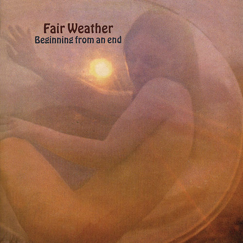 Play & Download Beginning From An End by Fairweather | Napster