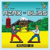 Round 2 von Various Artists