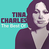 Play & Download The Best Of by Tina Charles | Napster