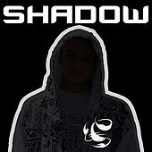 Play & Download Shadow by Shadow | Napster