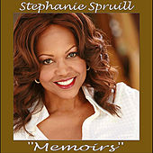 Play & Download Memoirs by Stephanie Spruill | Napster
