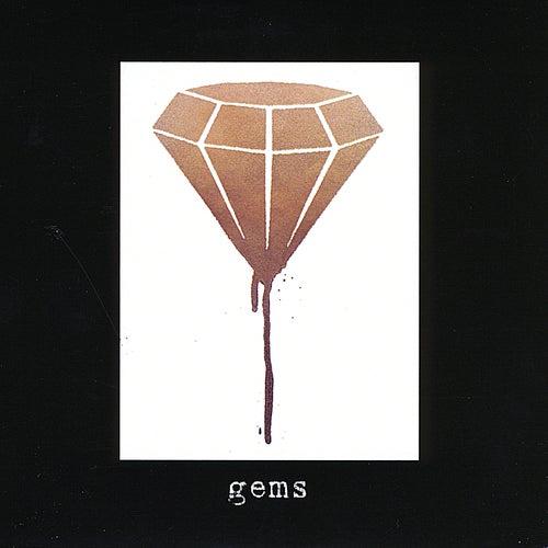 Gems by Gems (2)