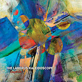 Play & Download Capsule by The Brian Landrus Kaleidoscope | Napster