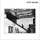Play & Download Klang: Other Doors by James Falzone | Napster