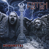 Play & Download Monumetal by Catch 22 | Napster