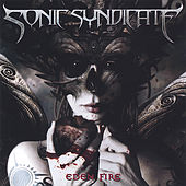 Play & Download Eden Fire by Sonic Syndicate | Napster