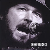 Somethin' Else by Chicago Farmer
