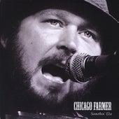 Somethin' Else by Chicago Farmer