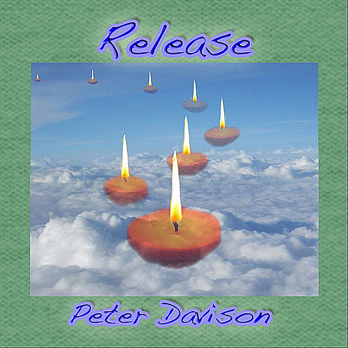 Play & Download Release by Peter Davison | Napster