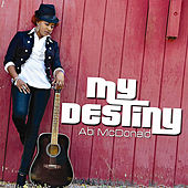 Play & Download My Destiny by Abi McDonald | Napster