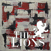 Groove by Lions