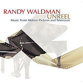 Play & Download UnReel by Randy Waldman | Napster
