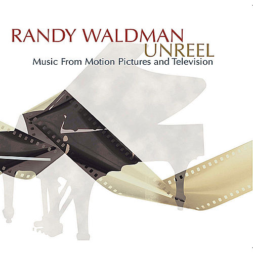 UnReel by Randy Waldman