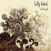Play & Download Hallelujah by Cory Gabel | Napster