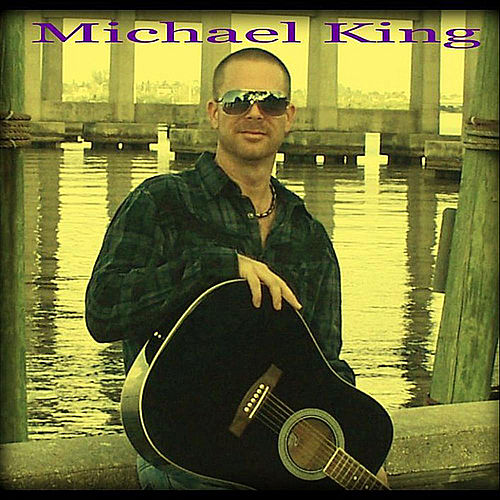 Play & Download Slow and Steady by Michael King | Napster