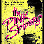 Play & Download Sad Style by The Pink Spiders | Napster