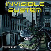 Play & Download Street Clan by Invisible System | Napster