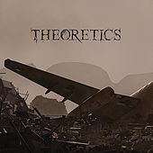 Theoretics by Theoretics
