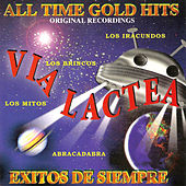 Via Lactea by Various Artists