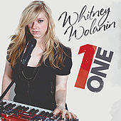Play & Download Whitney Wolanin 1 by Whitney Wolanin | Napster
