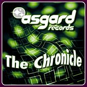 Asgard Records presents The Chronicle by Various Artists