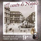 Il canto di Napoli, Vol. 9 by Various Artists