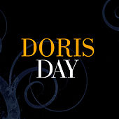 Play & Download Doris Day by Doris Day | Napster