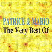 The Very Best Of : Patrice & Mario by Patrice
