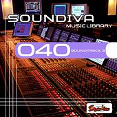 Play & Download Soundtrack 3 by Various Artists | Napster