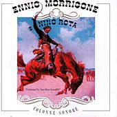 Play & Download Ennio morricone e nino rota by Nino Rota | Napster