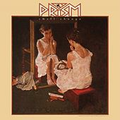 Play & Download Small Change by Prism | Napster
