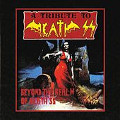Beyond the Realm of Death SS (A Tribute to Death SS) by Various Artists